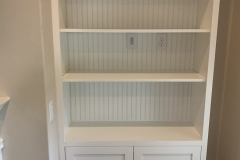 bead-board-back-wall-unit-2