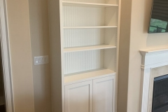 bead-board-back-wall-unit-3