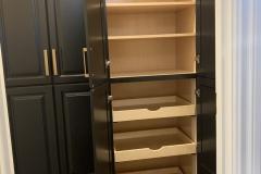 black-painted-pantry-3