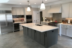 classic-grey-kitchen-march_1_20190326_1417010316