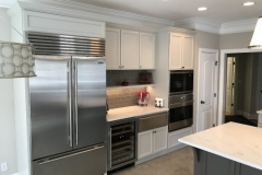 classic-grey-kitchen-march_3_20190326_1120946393