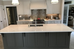 classic-grey-kitchen-march_4_20190326_1713993540