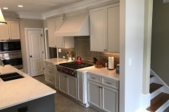 classic-grey-kitchen-march_5_20190326_1967499694