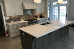 classic-grey-kitchen-march_8_20190326_1573725189
