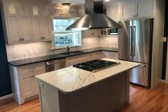 classic_white_kitchen_10_20190425_1585978146
