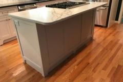 classic_white_kitchen_11_20190425_1389799327