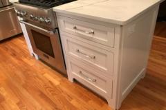 classic_white_kitchen_12_20190425_1248718234