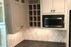 classic_white_kitchen_13_20190425_1860975398