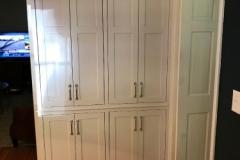 classic_white_kitchen_4_20190425_2083347801