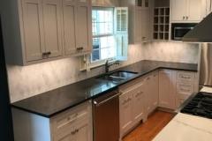 classic_white_kitchen_5_20190425_1868241692