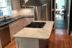 classic_white_kitchen_6_20190425_2011548853