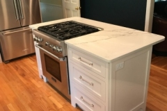 classic_white_kitchen_7_20190425_1985872518