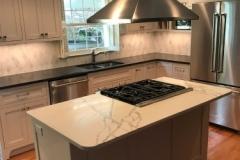 classic_white_kitchen_9_20190425_1576110253