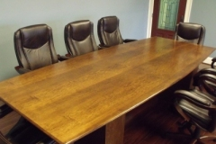 conference_table_2_20141007_2007737293