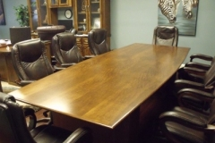 conference_table_3_20141007_1134576301