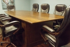 conference_table_4_20141007_1184423028