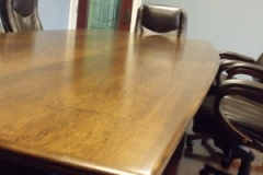 conference_table_8_20141007_1735072127