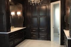 custom-bathroom-march_3_20190326_1321631704