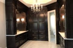 custom-bathroom-march_4_20190326_1036709532