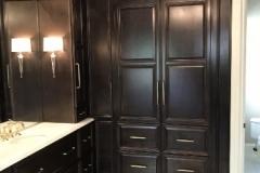 custom-bathroom-march_6_20190326_1374570154
