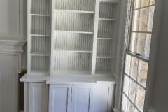 custom-wall-units-march_8_20190326_1289885137