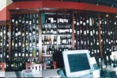 custom_wine_display_case__2_20141007_1296095475