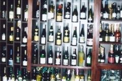 custom_wine_display_case__4_20141007_1658226085
