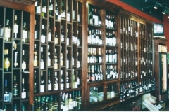 custom_wine_display_case__5_20141007_1716104985