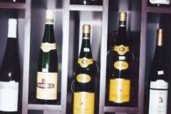 custom_wine_display_case__6_20141007_1712915335