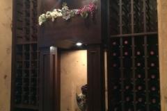 custom_wine_unit_15_20150427_2090001147