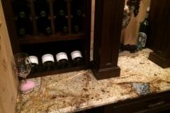 custom_wine_unit_16_20150427_1903622143