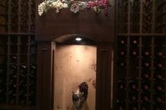 custom_wine_unit_17_20150427_1873176969