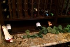 custom_wine_unit_18_20150427_1866885060