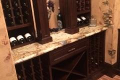 custom_wine_unit_6_20150427_1540921434