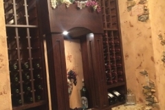 custom_wine_unit_7_20150427_1485183828