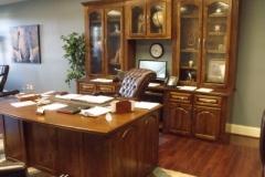 desk_and_credenza_15_20141007_1857730342