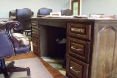 desk_and_credenza_3_20141007_1090504676