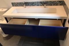 floating-blue-vanity