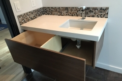 floating-vanity-with-offset-drawer