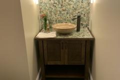 furniture-style-powder-vanity-2