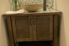 furniture-style-powder-vanity