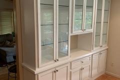 glazed-china-cabinet-2