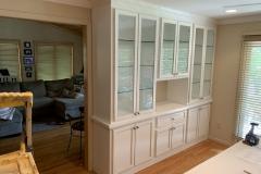 glazed-china-cabinet-3