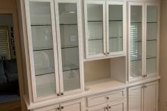 glazed-china-cabinet