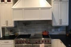 grey-white-kitchen-march_10_20190326_1321833127