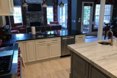 grey-white-kitchen-march_12_20190326_1357852284