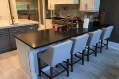 grey-white-kitchen-march_13_20190326_2027376998