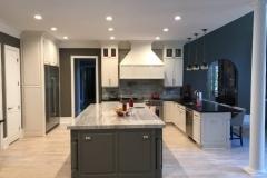 grey-white-kitchen-march_1_20190326_2078933307
