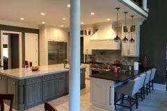 grey-white-kitchen-march_2_20190326_2067082604