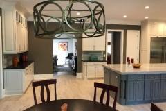 grey-white-kitchen-march_3_20190326_1660173285